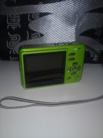 Foto 2 Digital Kamera