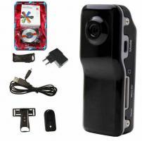 Digitaler Mini DV Camcorder Video Kamera Webcam