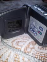 Foto 3 Digitalkamara 8 Megapixel