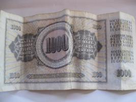 Foto 4 Dinare