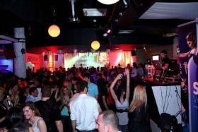 Foto 4 Disco Club Aruba - PULA - zu verkaufen