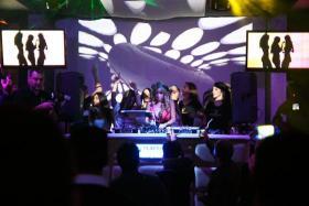 Foto 5 Disco Club Aruba - PULA - zu verkaufen