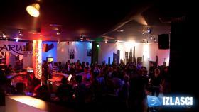 Foto 6 Disco Club Aruba - PULA - zu verkaufen