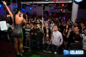 Foto 7 Disco Club Aruba - PULA - zu verkaufen