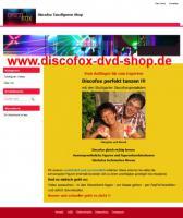 Discofox Kurse Discofoxkurse Lernvideo