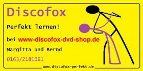 Foto 3 Discofox Kurse Discofoxkurse Lernvideo