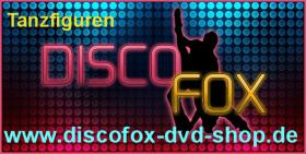 Discofox Tanzkurse Lernvideo als Download