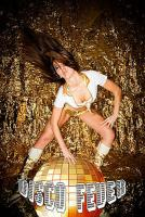 Discoshow DISCO FEVER - Showact, Coverband, Show, Tanzshow, Partyband, Livegesang