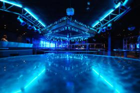 Discothek Musicclub Eventlocation Nähe Heidelberg