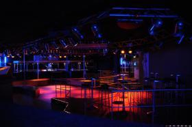 Foto 2 Discothek Musicclub Eventlocation Nähe Heidelberg