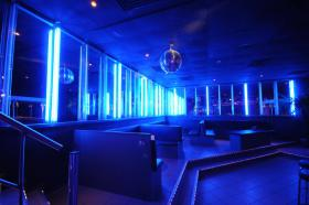 Foto 3 Discothek Musicclub Eventlocation Nähe Heidelberg