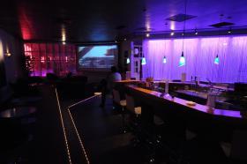 Foto 4 Discothek Musicclub Eventlocation Nähe Heidelberg