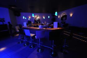Foto 5 Discothek Musicclub Eventlocation Nähe Heidelberg