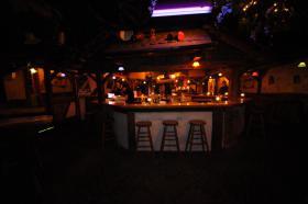 Foto 6 Discothek Musicclub Eventlocation Nähe Heidelberg
