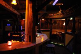 Foto 7 Discothek Musicclub Eventlocation Nähe Heidelberg
