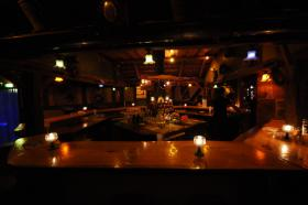 Foto 8 Discothek Musicclub Eventlocation Nähe Heidelberg