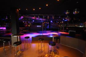 Foto 2 Diskothek, Club, Eventlocation