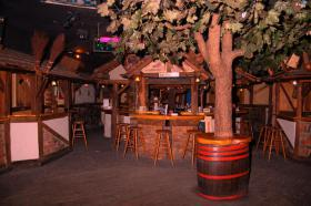 Foto 3 Diskothek, Club, Eventlocation