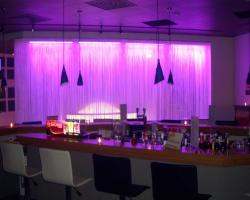 Foto 4 Diskothek, Club, Eventlocation