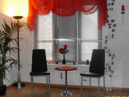 Foto 2 Diskrete Model Wohnung Berlin Treptow/Plänterwald