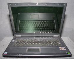 Ditech Dimotion FL90 Laptop