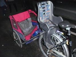 Foto 5 Div. Möbel und Haushaltsgeräte etc. wegen Auswanderung zu verkaufen