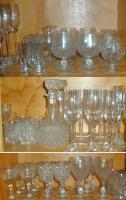 Foto 3 Div. Möbel und Haushaltsgeräte etc. wegen Auswanderung zu verkaufen