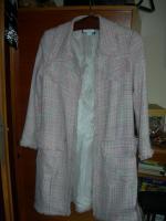 Foto 3 Div. sehr gut erhaltene Markenbekleidung zu verkaufen