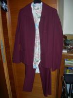 Foto 4 Div. sehr gut erhaltene Markenbekleidung zu verkaufen