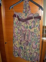 Foto 11 Div. sehr gut erhaltene Markenbekleidung zu verkaufen
