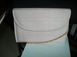 Foto 19 Div. sehr gut erhaltene Markenbekleidung zu verkaufen