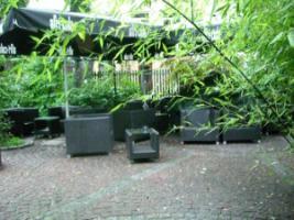 Foto 3 Diverse Möbel günstig abzugeben: