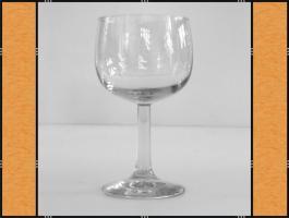 Diverse Weingl�ser, Wassergl�ser, Stielgl�ser, Cognacgl�ser