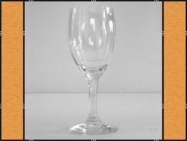 Foto 2 Diverse Weingl�ser, Wassergl�ser, Stielgl�ser, Cognacgl�ser