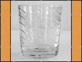 Diverse  Wassergläser, Trinkgläser, Longdrinkgläser, Whiskygläser