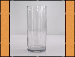 Foto 2 Diverse  Wassergläser, Trinkgläser, Longdrinkgläser, Whiskygläser