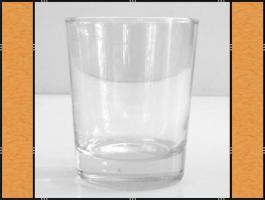Foto 3 Diverse  Wassergläser, Trinkgläser, Longdrinkgläser, Whiskygläser