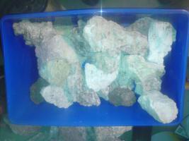 Foto 6 Diverses Aquarium Zubeh�r g�nstig