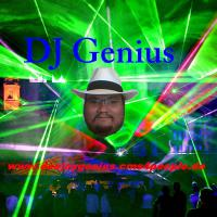 Dj Genius Live from Italy