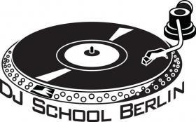 Dj School Berlin