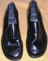 Dockers Classic line-Damenschuhe, neu