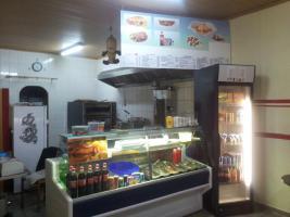 Foto 4 Döner Imbiss/Pizzeria-Lieferservice komplett eingerichtet zu verkaufen