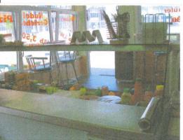 Foto 2 Döner Imbiss zu verkaufen