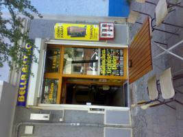 Foto 2 Dönerladen Verkauf