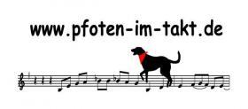 Dogdance-Anfänger-Workshop für Jederhund und Hundefreunde mit Handicap - Termine