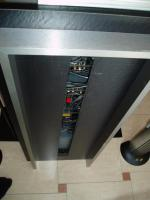 Foto 4 Dolby Surround System 5.1 mit Rack