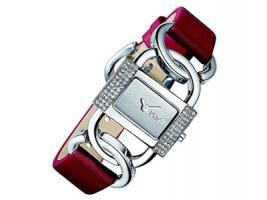 Dolce & Gabbana Damenarmbanduhr