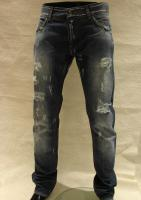 Dolce & Gabbana Jeans BlackLabel Herren *2011*