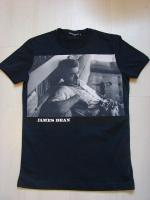 Dolce & Gabbna T-Shirt (Gr. 50) James Dean *Sommer 2011*