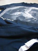 Foto 2 Dolce & Gabbna T-Shirt (Gr. 50) James Dean *Sommer 2011*